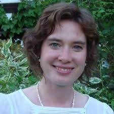Sonia CORNELL | Dr. rer. nat. | Universität Konstanz, Konstanz ...
