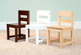 childs wooden chair wooden chair elegant wooden chairs model childs wooden chair plans