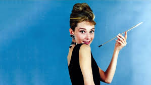 i was born with an enormous need for affection and a terrible need to give it audrey hepburn