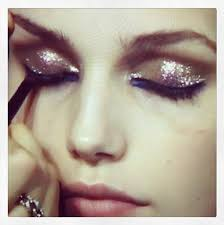 stan eye shadows eye makeup beautiful asian indian party makeup step by step tutorial tips ideas how to do