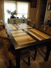 best wood for dining room table. Tags:handmade Wooden Dining Room Tables, Large Tables For 12, Wood Table Plans, With Bench, Best