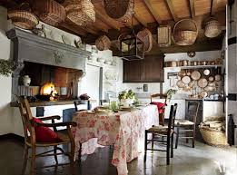 full size of kitchen what to hang over fireplace mantel kitchen fireplaces photos modern kitchens