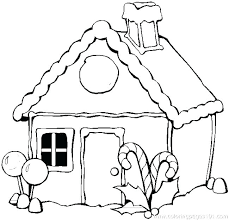 kids winter coloring pages animals in easy for free toddler sheets