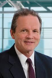Dr. Jeffrey Bruce – NOB | Cognos Therapeutics