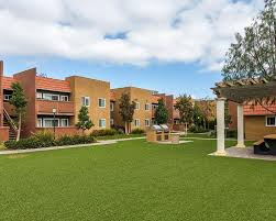 apartments in garden grove. Wonderful Garden In Apartments Garden Grove R