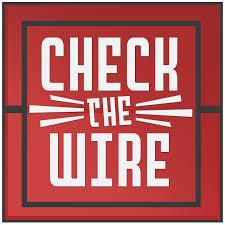 Check The Wire