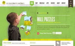 Green Layouts 29 Green Eco Friendly Website Layouts Website Layout Web