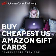 Today's top offer is :uss code at checkout to get $3 off from game card delivery. Purchase Us Amazon Gift Cards Here Game Card Delivery Amazon Gift Cards Game Zone Cards Skype Gift Cards Skype Gift Vo Gift Card Games Card Games Amazon Gifts
