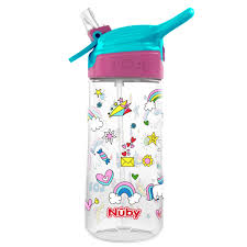 Nuby Insulated Light Up Cup Amazon Com Nuby Cups