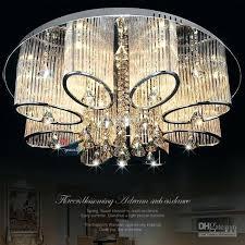 modern chandeliers crystl chndeliers