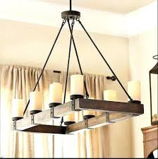 home depot wood chandelier lovable chandelier lighting fixtures home enchanting dining room chandeliers home depot and