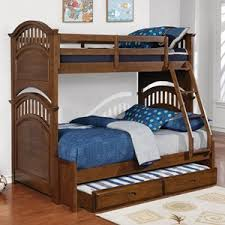 Kids Bedroom Furniture - Value City Furniture - New Jersey, NJ ...