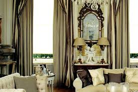 Elegant Home Decor Accents Some Seriously Romantic Drapes Bumble Brea's Design Diary Elegant 90