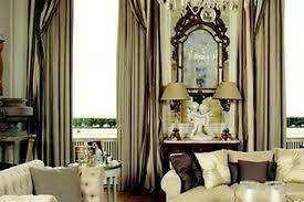 Elegant Home Decor Accents Some Seriously Romantic Drapes Bumble Brea's Design Diary Elegant 90