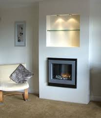 Small Picture Download Electric Fireplace Design gen4congresscom