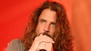 Celebrities Remember Chris Cornell After Tragic Death at 52.