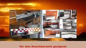 Küche Fliesen überkleben alaiyfffo alaiyfffo