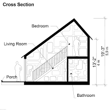 saltbox house plans. Small Saltbox House Plans Molly Pin-Up Houses