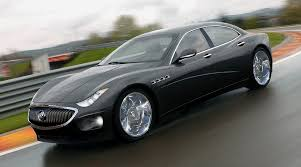 2015 Buick Riviera, 2015 Buick Riviera For Sale, 2015 Buick ...