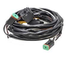 lightforce wiring harness led 215 venom series superior engineering lightforce 170 striker wiring diagram at Lightforce Wiring Harness