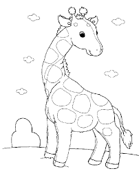 Small Picture free printable coloring pages for adults only image 36 art davlin