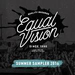 Equal Vision Records Fall Sampler