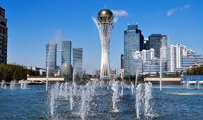 Image result for kazakhstan