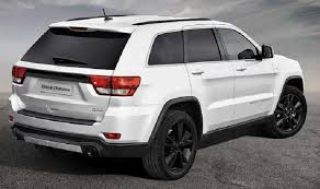 2018 jeep hellcat price. perfect jeep 2018 jeep grand cherokee hellcat engine for jeep hellcat price