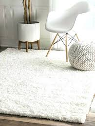 white fuzzy rug fluffy white area rug big area rugs big white fluffy area rug fluffy