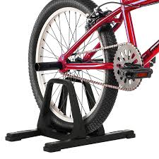 Pro Bike Display Stand Review Top 100 Best Floor Bike Stand Reviews in 100 12