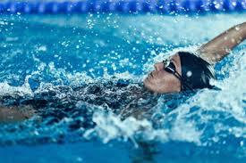 Learn <b>8</b> Different Swimming <b>Styles</b>, Strokes, & Techniques | Swim Jim