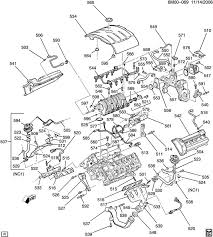 2000 cadillac escalade wiring diagram 2000 image 2002 cadillac escalade fuel pump wiring diagram 2002 wiring on 2000 cadillac escalade wiring diagram