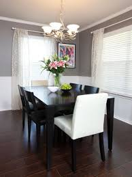 modern dining room colors. Black Dining Tables 10 Gorgeous For Your Modern Room Colors I
