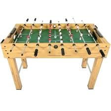 foosball table dimensions. Rene Pierre Foosball Table Alluring Furniture Dimensions Fresh Color White Minimalist Related To Best