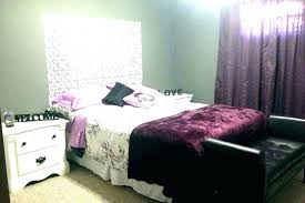 Dark purple bedroom colors Wall Bedroom Paint Ideas Purple Gray And Purple Bedroom Ideas Purple Grey Bedroom Dark Gray Bedroom Paint Bedroom Paint Ideas Purple Krichev Bedroom Paint Ideas Purple Purple And Gray Bedroom Paint Ideas Krichev