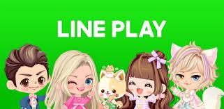 LINE PLAY - Our <b>Avatar</b> World - Apps on Google Play
