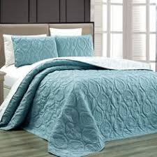 tropical quilts and coverlets. Unique Tropical Best Tropical Bedding Sets On Quilts And Coverlets E