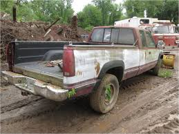 Chevrolet Pickup Pickup In Connecticut For Sale ▷ Used Cars On ...