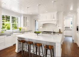New York Kitchen Remodeling Kitchen Remodeling Dormers Roofing Long Island Ny