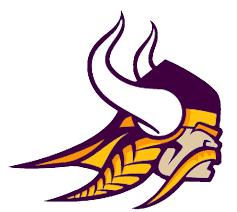 New Vikings Logo | Free Images at Clker.com - vector clip art online ...