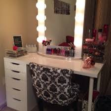 small vanity mirror with lights. photo of vanity girl hollywood - los angeles, ca, united states. absolutely love small mirror with lights a