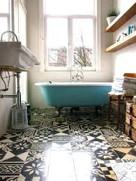 various vintage style bathroom tile patterned tiles old fashioned designs antique wall fas bathroom vintage style tile
