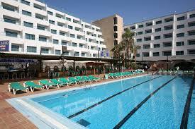 Almog Eilat Apartments Eilat Hotels Eilatcom