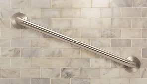 first grab moen best seniors bars bathtub height safety rails location for suction chrome glamorous top