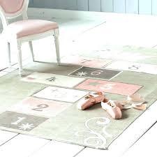 baby pink rug baby pink rug for nursery little girl rugs girls star the grey playroom