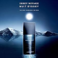 issey miyake cologne perfume sephora issey miyake