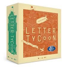 letter tycoon box grande v=