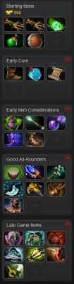 pudge n q dota 2 hero build guides wiki guide gamewise