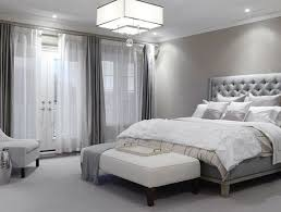 Lovely Inspiration Ideas Master Bedroom Curtains Decorating