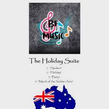 Music arrangers guild of australia. Bf Music Professional Music Arranger Copyist Conductor Professional Music Arranger Orchestrator Conductor Printed Music Publisher For Concert Band And Orchestra Backing Track Creator